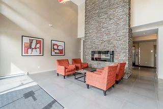 Photo 17: 312 617 Smith Avenue in : Coquitlam West Condo for sale (Coquitlam)  : MLS®# R2255809