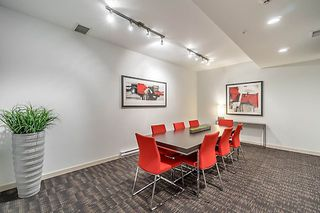 Photo 16: 312 617 Smith Avenue in : Coquitlam West Condo for sale (Coquitlam)  : MLS®# R2255809