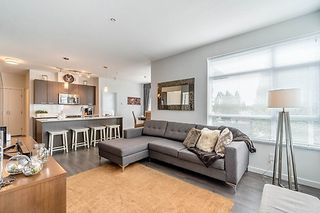 Photo 9: 312 617 Smith Avenue in : Coquitlam West Condo for sale (Coquitlam)  : MLS®# R2255809
