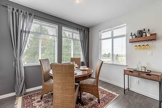 Photo 3: 312 617 Smith Avenue in : Coquitlam West Condo for sale (Coquitlam)  : MLS®# R2255809