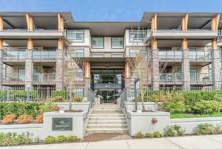 Photo 15: 312 617 Smith Avenue in : Coquitlam West Condo for sale (Coquitlam)  : MLS®# R2255809