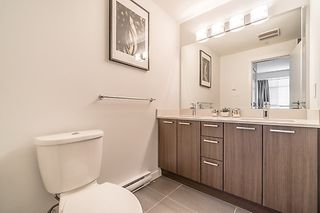 Photo 5: 312 617 Smith Avenue in : Coquitlam West Condo for sale (Coquitlam)  : MLS®# R2255809