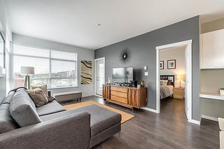 Photo 6: 312 617 Smith Avenue in : Coquitlam West Condo for sale (Coquitlam)  : MLS®# R2255809