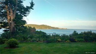 Photo 4: 7079 Richview Rd in SOOKE: Sk Whiffin Spit House for sale (Sooke)  : MLS®# 785569