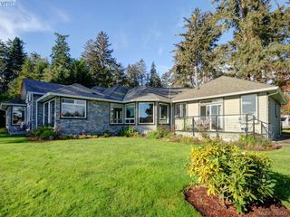 Photo 19: 7079 Richview Rd in SOOKE: Sk Whiffin Spit House for sale (Sooke)  : MLS®# 785569