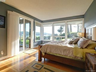 Photo 9: 7079 Richview Rd in SOOKE: Sk Whiffin Spit House for sale (Sooke)  : MLS®# 785569