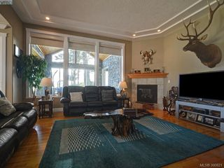 Photo 8: 7079 Richview Rd in SOOKE: Sk Whiffin Spit House for sale (Sooke)  : MLS®# 785569