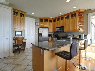 Photo 7: 7079 Richview Road in SOOKE: Sk Whiffin Spit Single Family Detached for sale (Sooke)  : MLS®# 390821