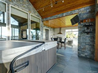 Photo 13: 7079 Richview Rd in SOOKE: Sk Whiffin Spit House for sale (Sooke)  : MLS®# 785569