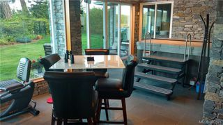 Photo 15: 7079 Richview Rd in SOOKE: Sk Whiffin Spit House for sale (Sooke)  : MLS®# 785569