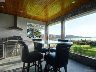 Photo 14: 7079 Richview Rd in SOOKE: Sk Whiffin Spit House for sale (Sooke)  : MLS®# 785569