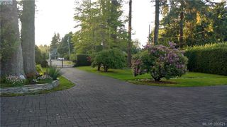 Photo 3: 7079 Richview Rd in SOOKE: Sk Whiffin Spit Single Family Detached for sale (Sooke)  : MLS®# 785569