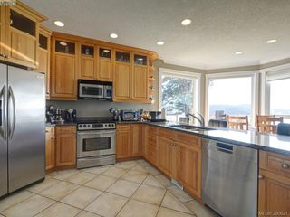 Photo 6: 7079 Richview Road in SOOKE: Sk Whiffin Spit Single Family Detached for sale (Sooke)  : MLS®# 390821