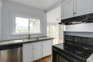 Photo 8: 3887 W 14TH Avenue in Vancouver: Point Grey House for sale (Vancouver West)  : MLS®# R2265974