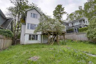 Photo 19: 3887 W 14TH Avenue in Vancouver: Point Grey House for sale (Vancouver West)  : MLS®# R2265974