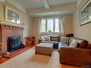Photo 11: 912 Newport Avenue in VICTORIA: OB South Oak Bay Single Family Detached for sale (Oak Bay)  : MLS®# 392043