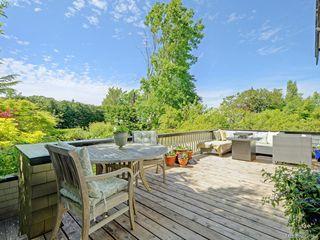 Photo 20: 912 Newport Avenue in VICTORIA: OB South Oak Bay Single Family Detached for sale (Oak Bay)  : MLS®# 392043