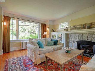 Photo 5: 912 Newport Avenue in VICTORIA: OB South Oak Bay Single Family Detached for sale (Oak Bay)  : MLS®# 392043