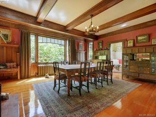 Photo 6: 912 Newport Avenue in VICTORIA: OB South Oak Bay Single Family Detached for sale (Oak Bay)  : MLS®# 392043