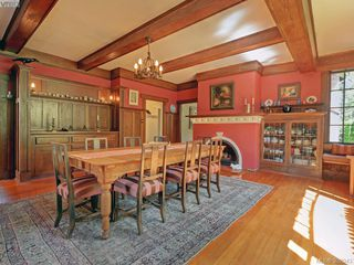 Photo 7: 912 Newport Avenue in VICTORIA: OB South Oak Bay Single Family Detached for sale (Oak Bay)  : MLS®# 392043