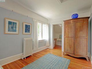 Photo 14: 912 Newport Avenue in VICTORIA: OB South Oak Bay Single Family Detached for sale (Oak Bay)  : MLS®# 392043