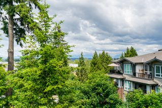 "Photo 37: 408 15150 29A Avenue in Surrey: King George Corridor Condo for sale in ""The Sands II"" (South Surrey White Rock)  : MLS®# R2274636"