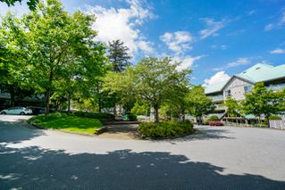 "Photo 4: 408 15150 29A Avenue in Surrey: King George Corridor Condo for sale in ""The Sands II"" (South Surrey White Rock)  : MLS®# R2274636"