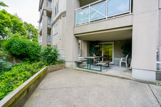"Photo 44: 408 15150 29A Avenue in Surrey: King George Corridor Condo for sale in ""The Sands II"" (South Surrey White Rock)  : MLS®# R2274636"