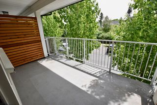 """Photo 22: 2 23230 BILLY BROWN Road in Langley: Fort Langley Townhouse for sale in """"Flatiron"""" : MLS®# R2275733"""