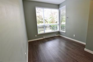 """Photo 14: 2 23230 BILLY BROWN Road in Langley: Fort Langley Townhouse for sale in """"Flatiron"""" : MLS®# R2275733"""