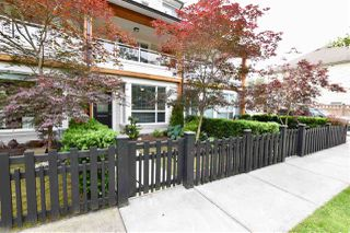 """Photo 18: 2 23230 BILLY BROWN Road in Langley: Fort Langley Townhouse for sale in """"Flatiron"""" : MLS®# R2275733"""