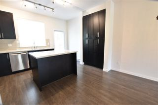 """Photo 5: 2 23230 BILLY BROWN Road in Langley: Fort Langley Townhouse for sale in """"Flatiron"""" : MLS®# R2275733"""
