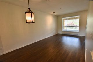 """Photo 9: 2 23230 BILLY BROWN Road in Langley: Fort Langley Townhouse for sale in """"Flatiron"""" : MLS®# R2275733"""
