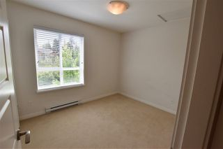 """Photo 12: 2 23230 BILLY BROWN Road in Langley: Fort Langley Townhouse for sale in """"Flatiron"""" : MLS®# R2275733"""