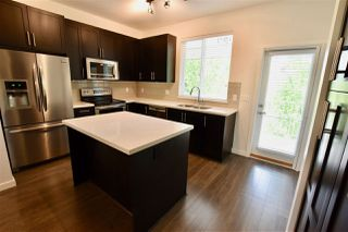 """Photo 3: 2 23230 BILLY BROWN Road in Langley: Fort Langley Townhouse for sale in """"Flatiron"""" : MLS®# R2275733"""