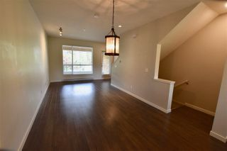 """Photo 8: 2 23230 BILLY BROWN Road in Langley: Fort Langley Townhouse for sale in """"Flatiron"""" : MLS®# R2275733"""