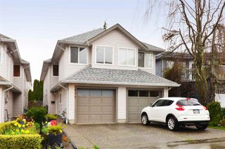 "Photo 20: 857 HABGOOD Street: White Rock House 1/2 Duplex for sale in ""White Rock East Beach"" (South Surrey White Rock)  : MLS®# R2279803"