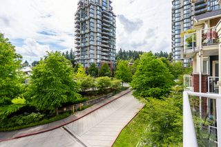 "Photo 16: 407 14 E ROYAL Avenue in New Westminster: Fraserview NW Condo for sale in ""Victoria Hill"" : MLS®# R2280789"