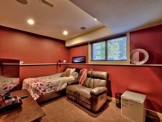 Photo 20: 1 576 NICOLA STREET in : South Kamloops Townhouse for sale (Kamloops)  : MLS®# 146876