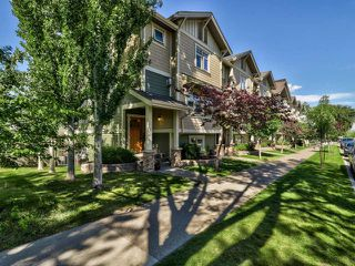 Photo 24: 1 576 NICOLA STREET in : South Kamloops Townhouse for sale (Kamloops)  : MLS®# 146876