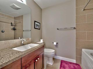 Photo 19: 1 576 NICOLA STREET in : South Kamloops Townhouse for sale (Kamloops)  : MLS®# 146876
