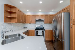 "Photo 4: 217 15621 MARINE Drive: White Rock Condo for sale in ""Pacific Pointe"" (South Surrey White Rock)  : MLS®# R2291054"