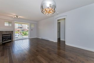"Photo 12: 217 15621 MARINE Drive: White Rock Condo for sale in ""Pacific Pointe"" (South Surrey White Rock)  : MLS®# R2291054"