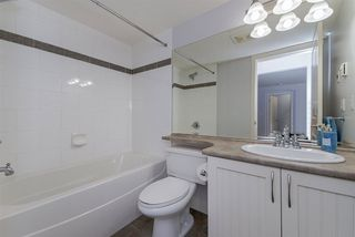 "Photo 17: 217 15621 MARINE Drive: White Rock Condo for sale in ""Pacific Pointe"" (South Surrey White Rock)  : MLS®# R2291054"