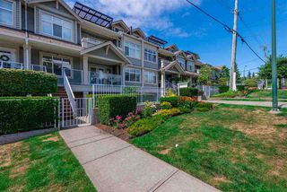"Photo 2: 217 15621 MARINE Drive: White Rock Condo for sale in ""Pacific Pointe"" (South Surrey White Rock)  : MLS®# R2291054"