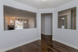 "Photo 8: 217 15621 MARINE Drive: White Rock Condo for sale in ""Pacific Pointe"" (South Surrey White Rock)  : MLS®# R2291054"