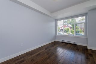 "Photo 15: 217 15621 MARINE Drive: White Rock Condo for sale in ""Pacific Pointe"" (South Surrey White Rock)  : MLS®# R2291054"
