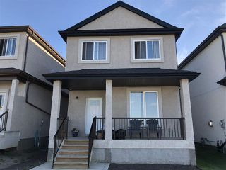Main Photo: 6307 170 Ave in Edmonton: Zone 03 House for sale : MLS®# E4123083