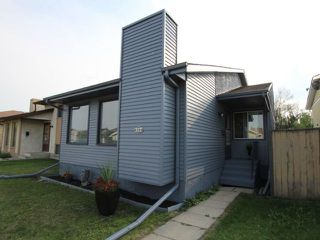 Main Photo: 4344 38 Street in Edmonton: Zone 29 House for sale : MLS®# E4124127