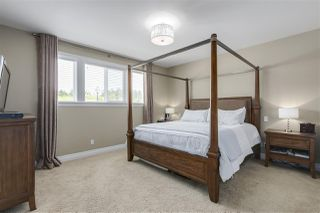 "Photo 7: 13653 230A Street in Maple Ridge: Silver Valley House for sale in ""CAMPTON GREEN"" : MLS®# R2296358"